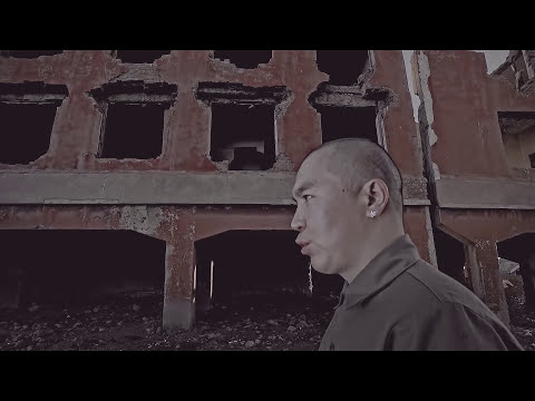 MB -Yah gej chamtai (Яах гэж чамтай ) Official MV 2017   What Do You