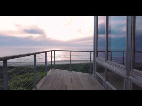 5130 Whale Point Drive, Neskowin, OR 97149 - Christie's International Real Estate