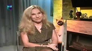 Светлана Драган астролог рассказывает о гороскопах планетах судьбе и будущем