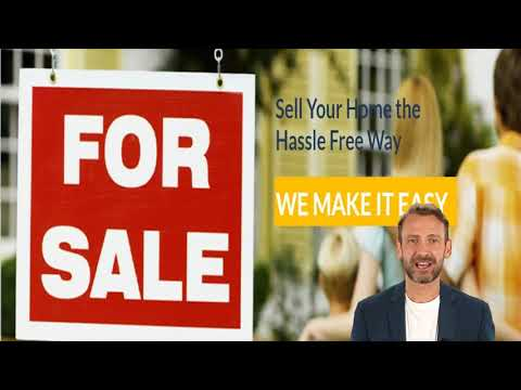 Pacific Gold Real Estate - Cash For Houses in Bakersfield