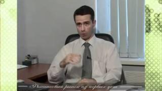 Михаил Мамута: у системы кредитных кооперативов(, 2010-11-24T21:43:23.000Z)