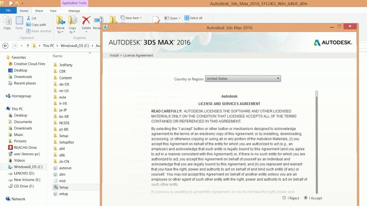 xforce keygen 3ds max 2015 64 bit download