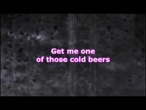 Jon Pardi  - Out Of Style (Lyrics)