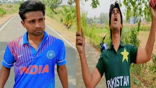 India vs pakistan | fathers day | icc world cup 2019 |TAGliner