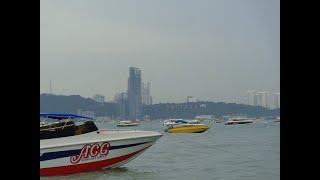 방콕-파타야 패키지 투어 영상