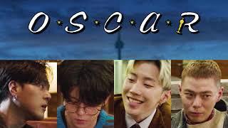 Youtube: Oscar / pH-1, Golden, BIG Naughty & Jay Park
