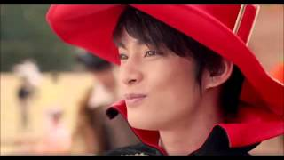 """Chapter 1"" is the first solo album of Japanese idol Nakayama Yuma ..."