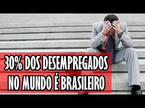 camiseta de argentina brasil 2014