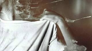 Betoko - Before I Lose Control - Original (Original Mix)