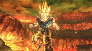 DRAGON BALL XENOVERSE 2 Cheat Happens Trainer Review