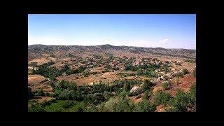 Yozgat   Çekerek   Karahacılı Köyü