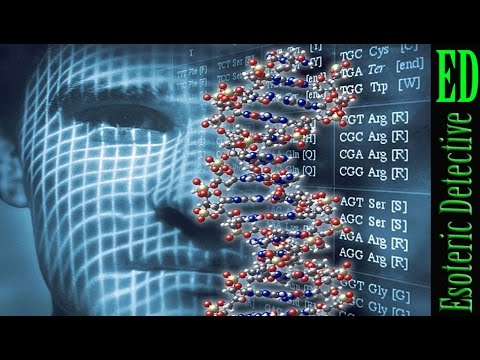Scientists meet in secrecy to discuss creating synthetic human genome (HGP-Write)
