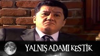 Polat, Çakır 'Yanlış adamı kestik' Halit - Kurtlar Vadisi 40.Bölüm thumbnail
