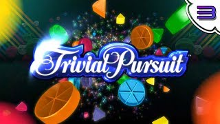 RPCS3 Emulator 0.0.5-6464 | Trivial Pursuit (Europe) | Playable! (Vulkan) | Sony PS3