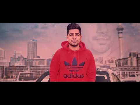 selfish-|-sukhraj-gakhal-(full-song-)-latest-punjabi-songs-2017-|-alive-rekords