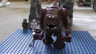 LEGO Star Wars the complete Saga 1 (6)