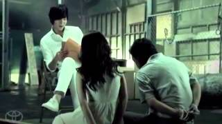 Video The One And Only Lee Min Ho Toyota Hybrid 2012 download MP3, 3GP, MP4, WEBM, AVI, FLV Februari 2018
