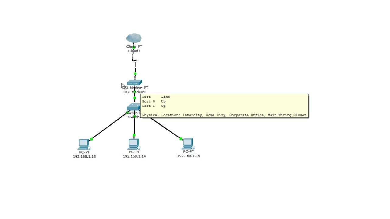 Come Bloccare un Sito Web in Tutti i Browser