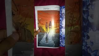 Life Is Strange Comic UNBOXING