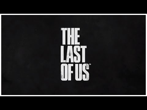 The Last of Us || VR game play 23 down with 1 vs 9 comeback  || funny comeback || down town