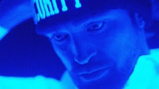 Good Time Trailer (Original Score by Oneohtrix Point Never)