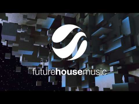 Chuckie - The Future (Original Mix)