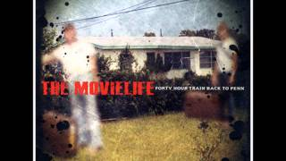 Watch Movielife Spanaway video