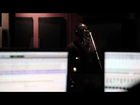 Vakill - Exclusive Studio Footage & OFFICIAL Armor of God Release Date (Molemen Records)