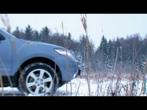 Что пугает в дизельном Hyundai Santa Fe.mp4