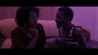Bujo B-Karubandika (Official Video)