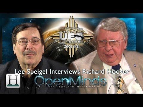 The Project Camelot TruTV pilot episode SHADOW OPERA