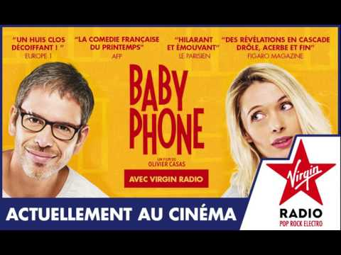 The Real Me - BabyPhone ( Intégralité)