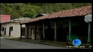 EL SALVADOR Y SUS PUEBLOS INDIGENAS.