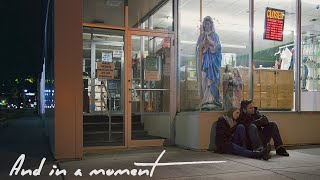 And In a Moment | Indie Drama About Love & Inner Struggle
