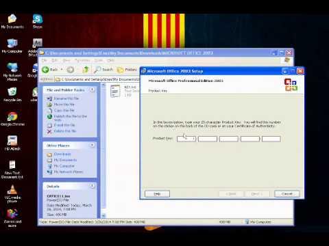 microsoft office 2003 free download kickass torrent