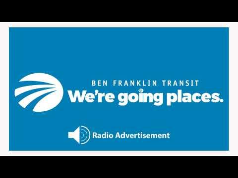 Ben Franklin Transit Radio - The Ramirez Family
