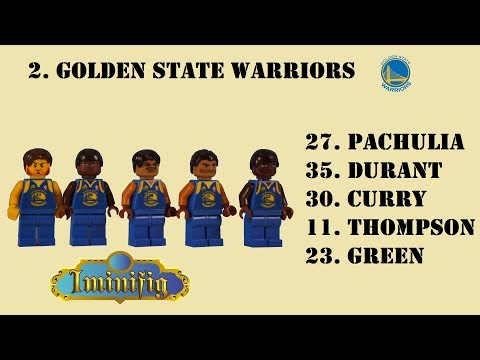 custom-lego-2018-nba-playoffs-teams-review---western-conference