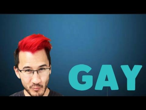 tjock kuk e dating gay