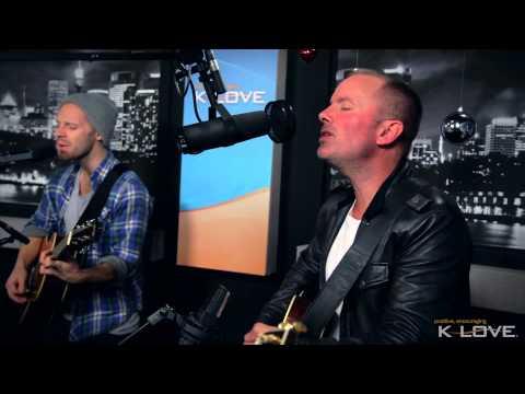 K-LOVE Christmas - Chris Tomlin