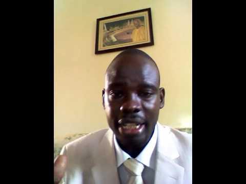 Offres des jumeaux Sénégal Télécom & Sénégal Internet