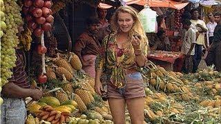 Sri Lanka Fruit Market