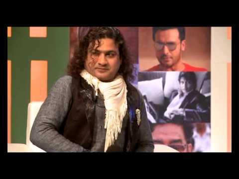 Big Top 20 - 24 February 2014 - Ep 1 : Rajesh Pandey
