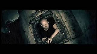Negacy - The Great Plague OFFICIAL VIDEO 2012