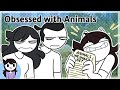 Download Video My Childhood Obsession with Animals MP4,  Mp3,  Flv, 3GP & WebM gratis