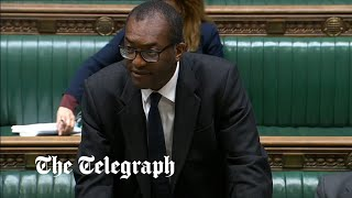 video: Politics latest news: Deal to resolve 'critical' CO2 shortage 'imminent', says minister