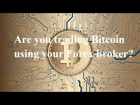 bitcoin brokeris jav)