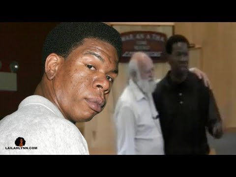 The Last Days of Craig Mack: Rap, Religion & Reclusion  [Updated]
