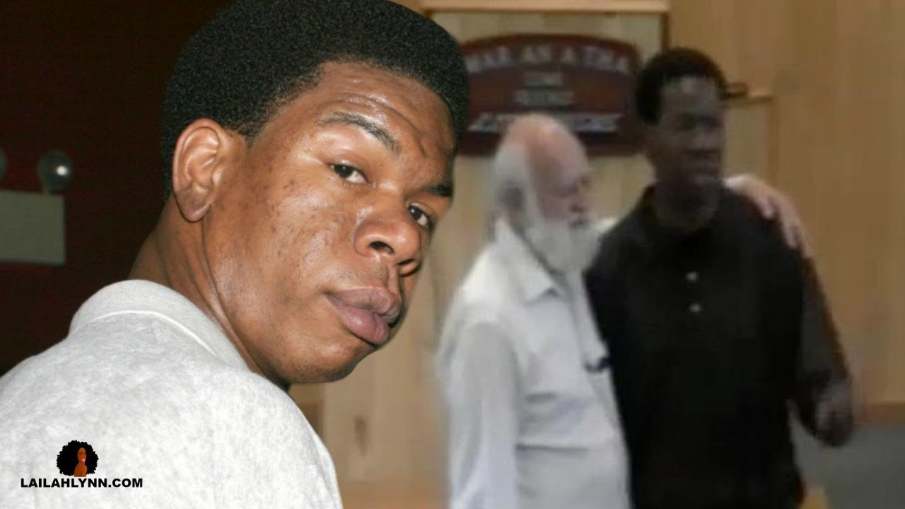 The Last Days of Craig Mack: Rap, Religion & Reclusion  [Updated] #1