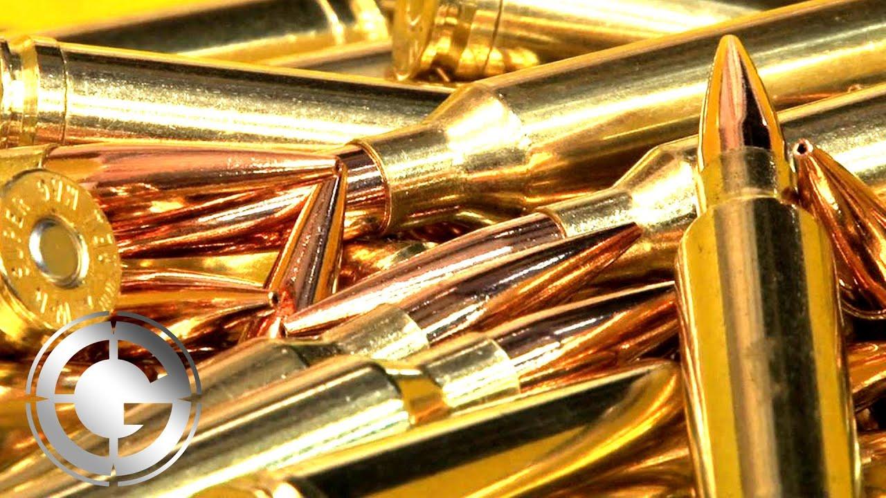 ammo manufacturing doovi