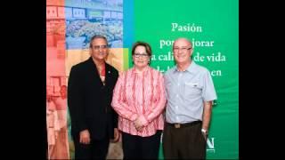 Entrevista en el Matutino de Teo Veras, La 91 FM - Campaña La Buena Compra